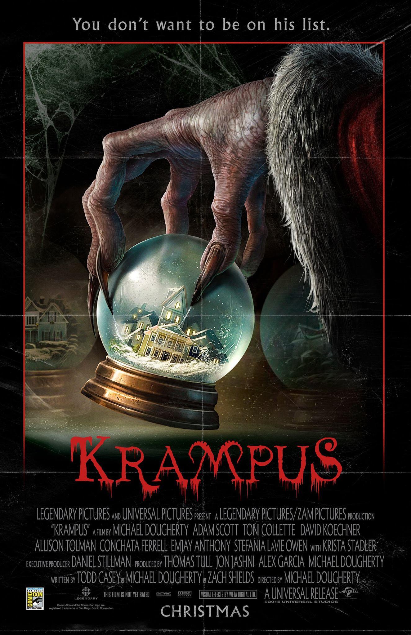 10092015_krampus_poster