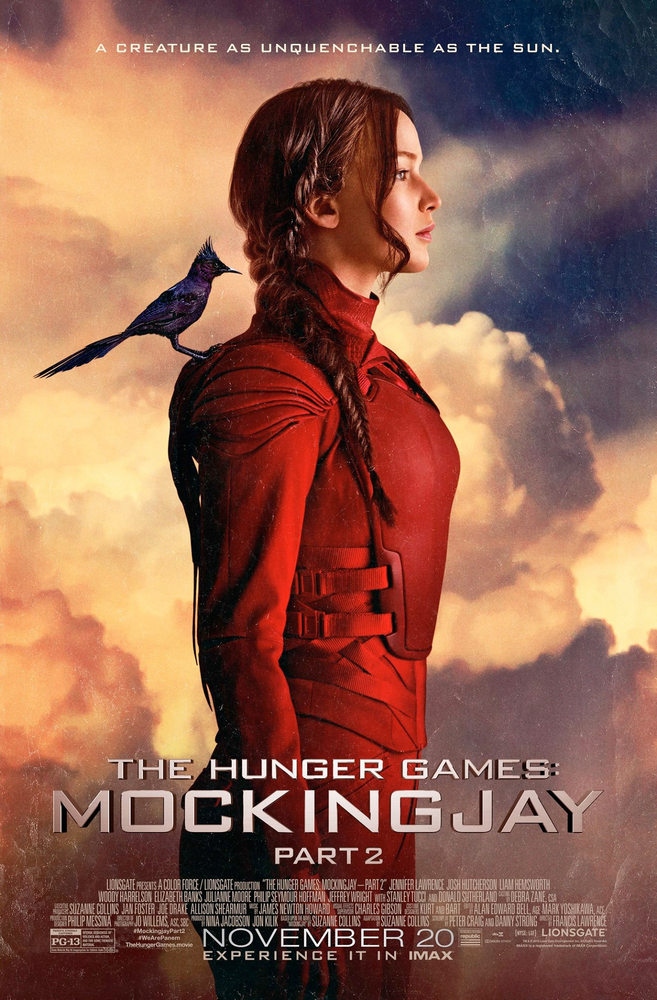 16092015_HG_mockingjay_part2_poster