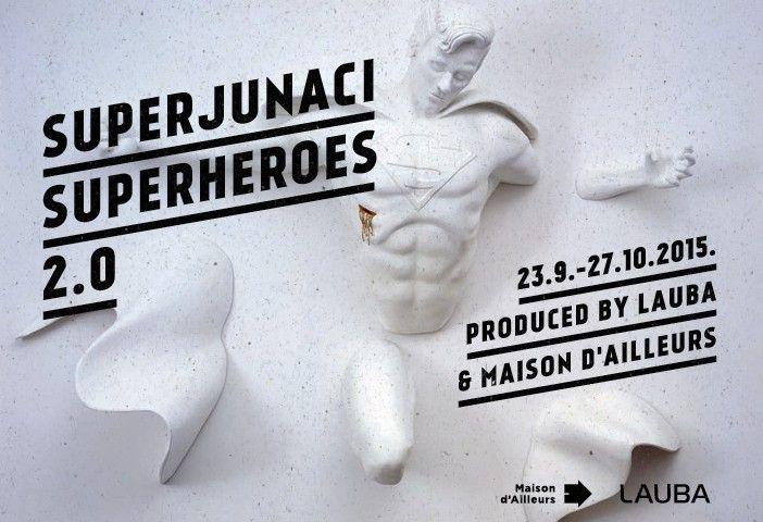 20092015_superjunaci_2.0_post