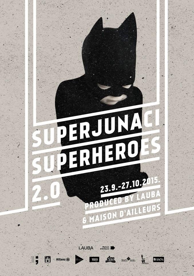 20092015_superjunaci_2.0_poster