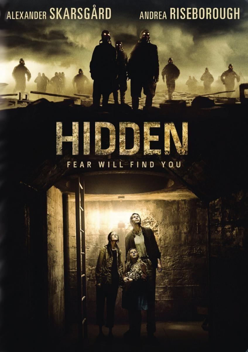 24092015_hidden_poster