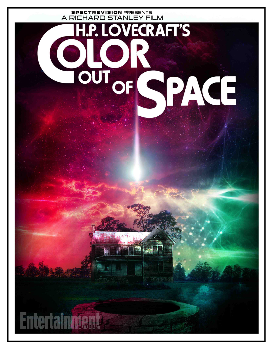 25092015_color_out_of-space_poster