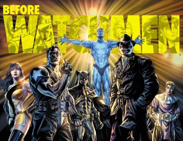 02102015_watchmen_hbo