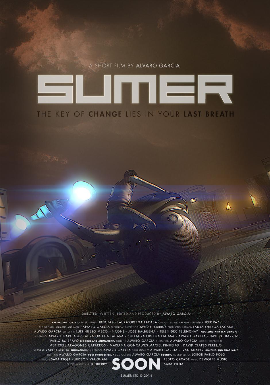 06102015_sumer_short_poster