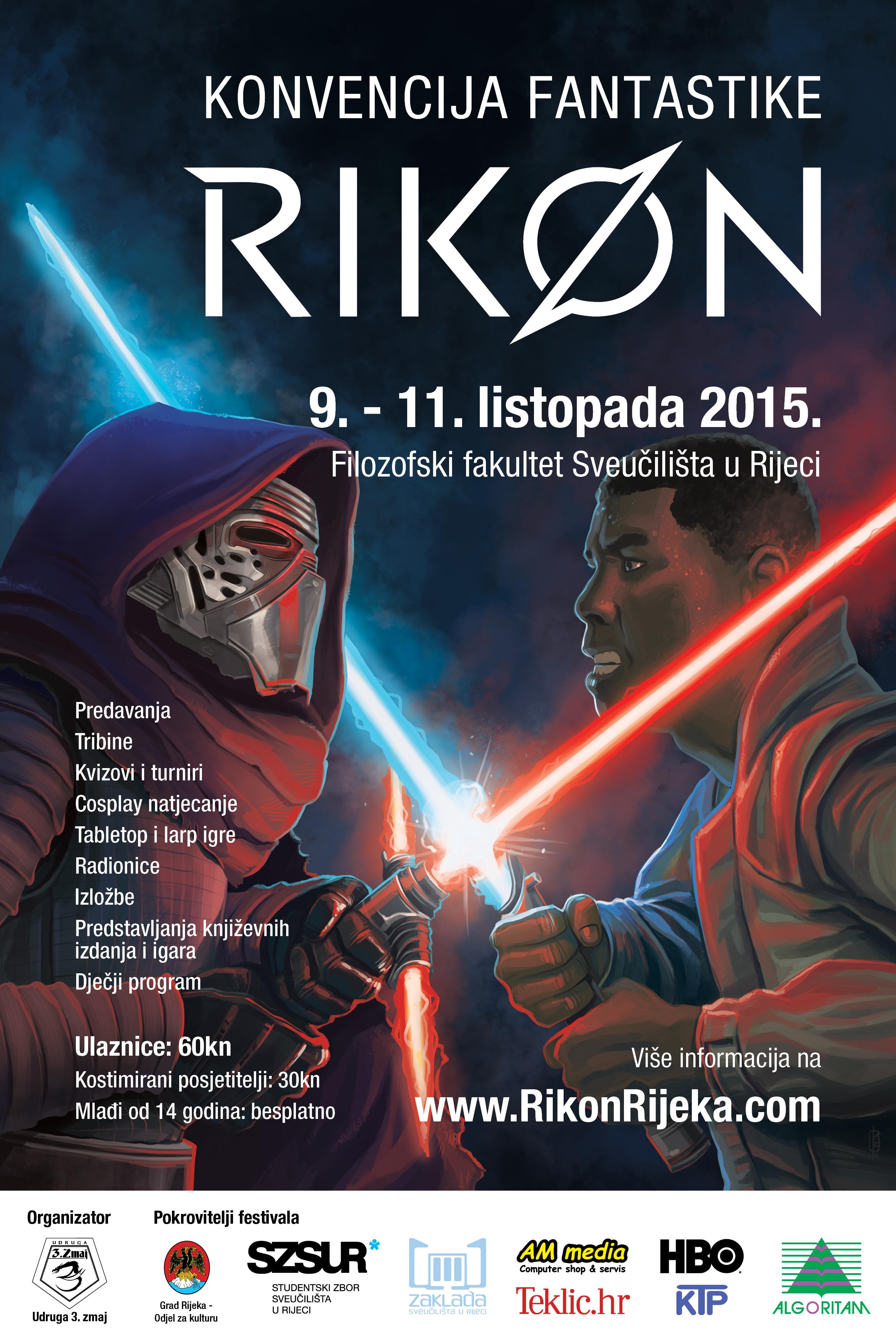 07102015_rikon2015_poster