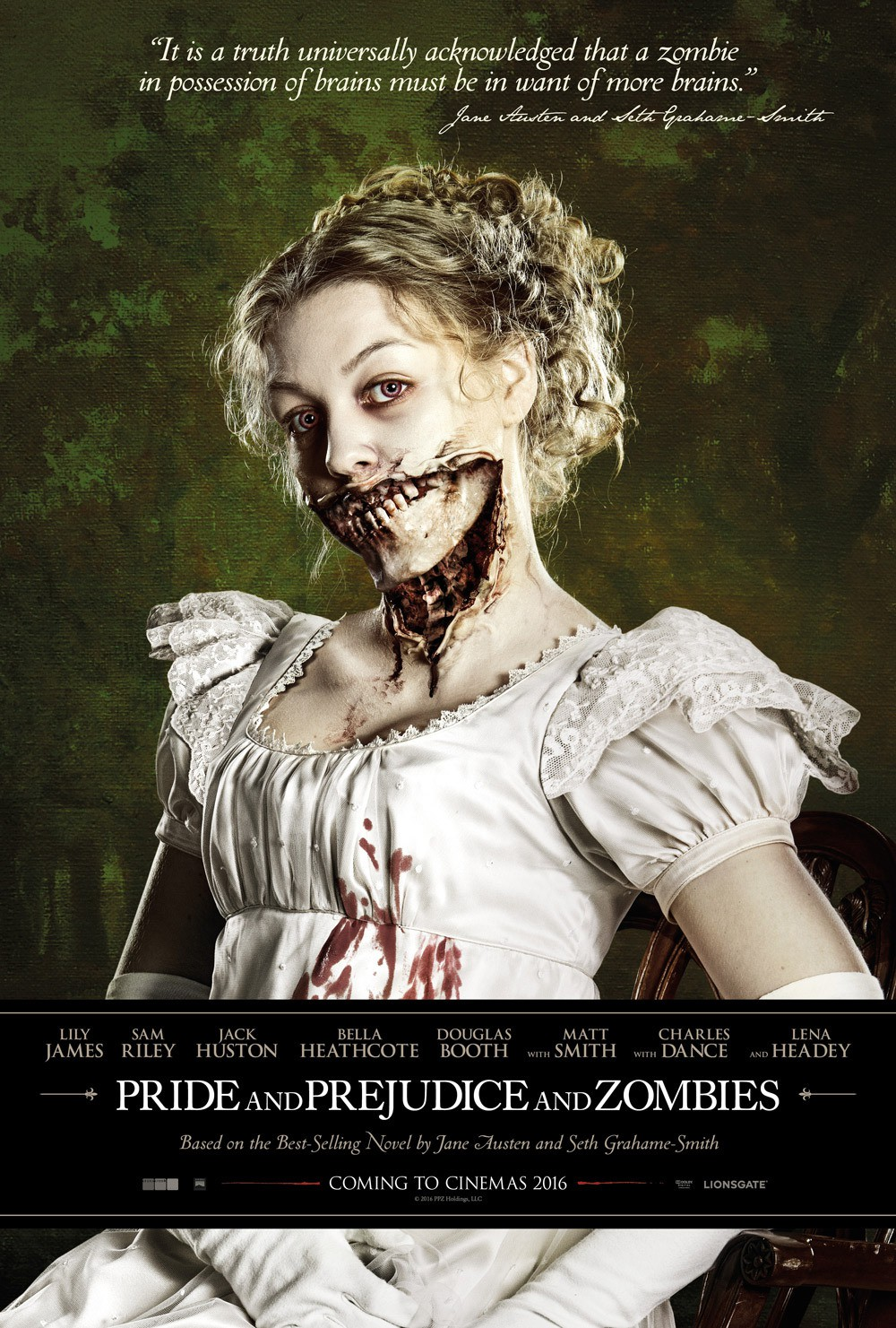 10102015_Pride_and_Prejudice_and_Zombies_poster