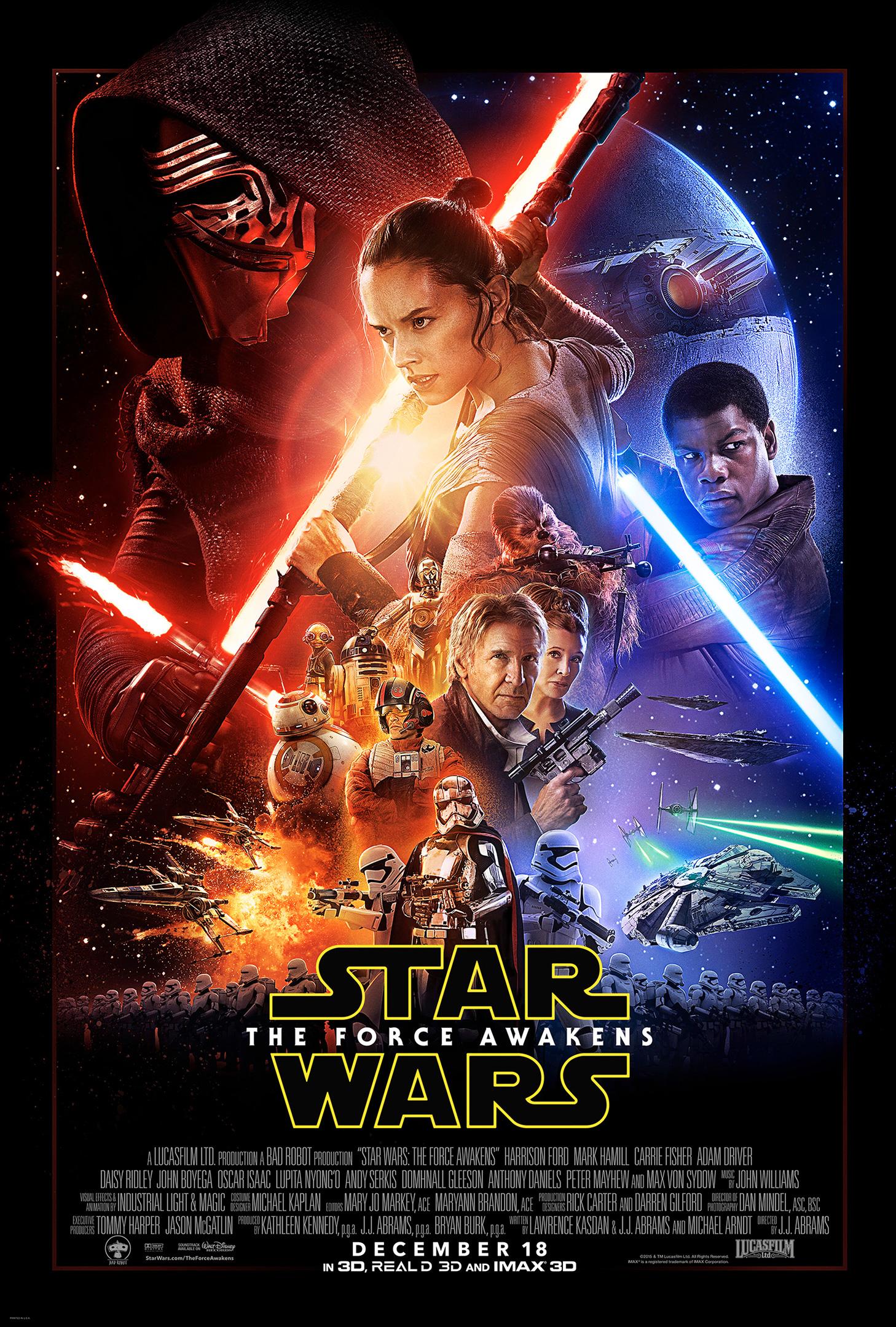18102015_star_wars-_orce_awakens_poster