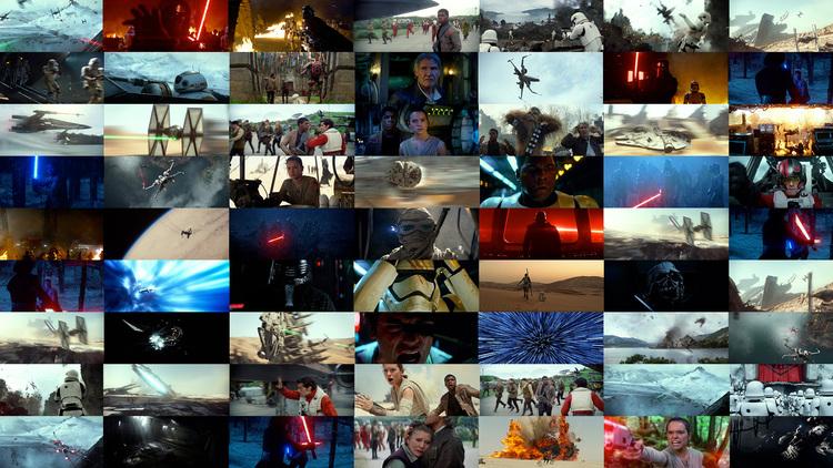 20102015_star_wars_the_force_awakens_trailer_post