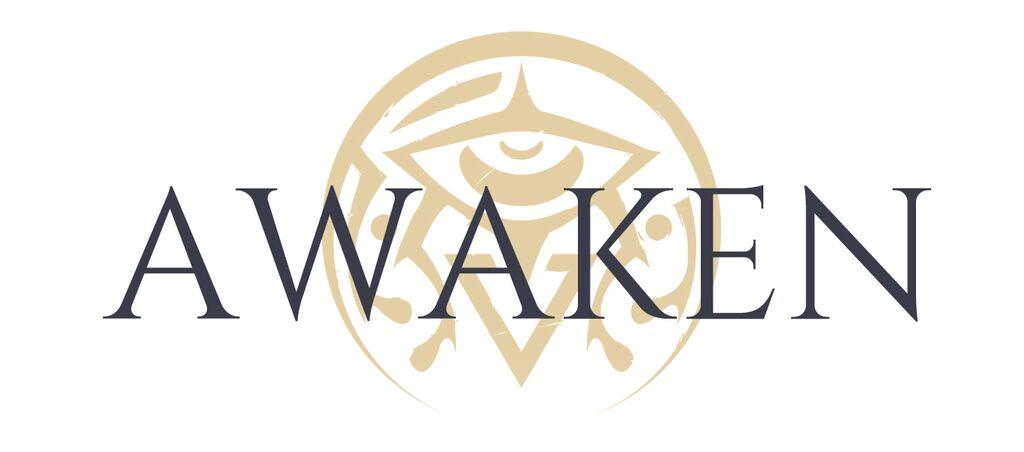 21102015_awaken_3