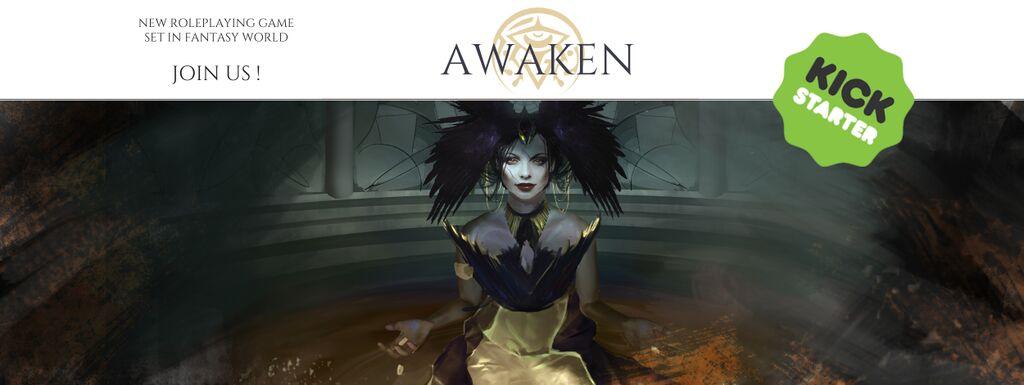 21102015_awaken_4