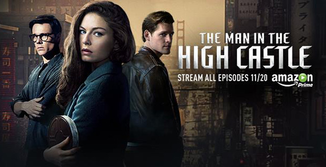 24102015_the_man_in_a_high_castle_post
