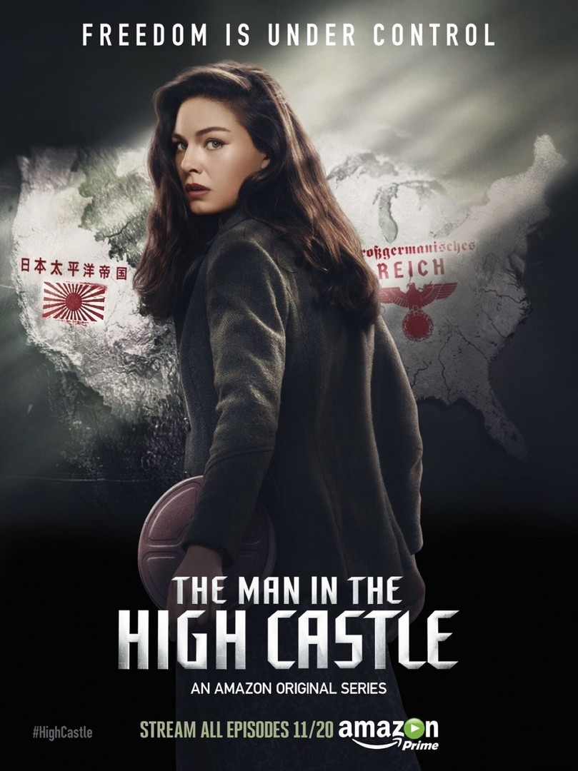 24102015_the_man_in_a_high_castle_poster