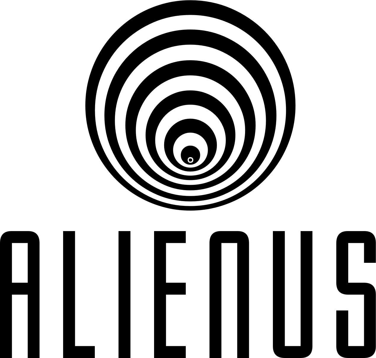 28102015_alienus_post