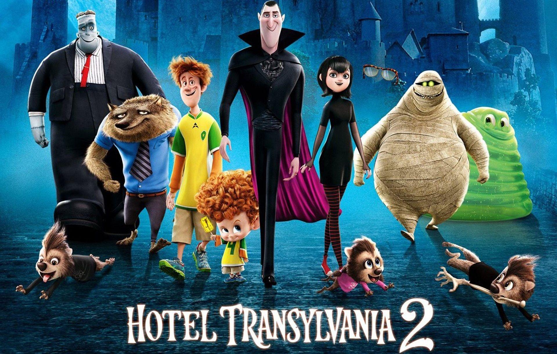 31102015_hotel_transilvanija_2_post