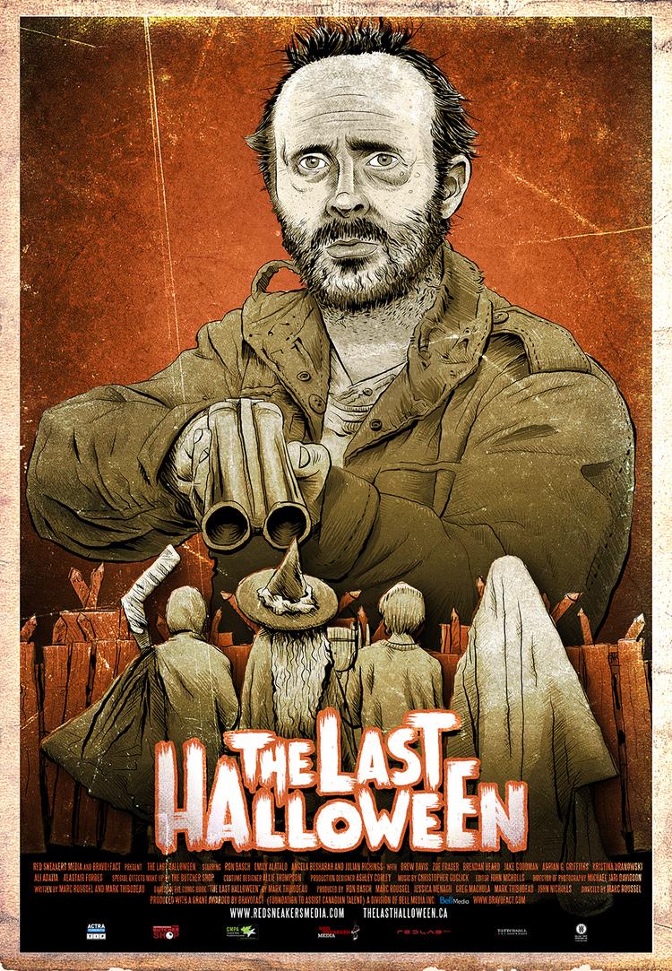 31102015_the_last_halloween_poster