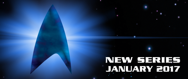02112015_star_trek_post