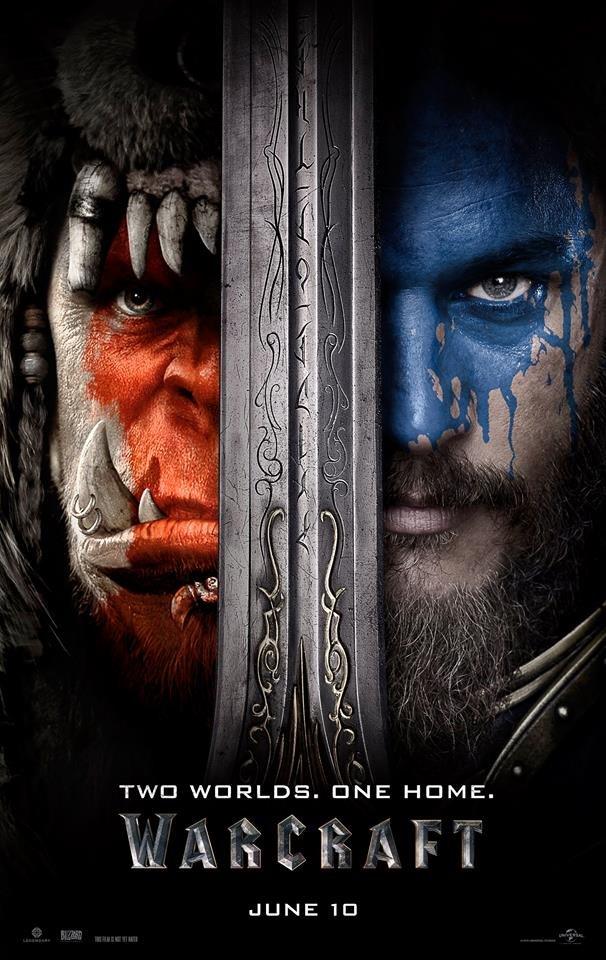 03112017_Warcraft_poster