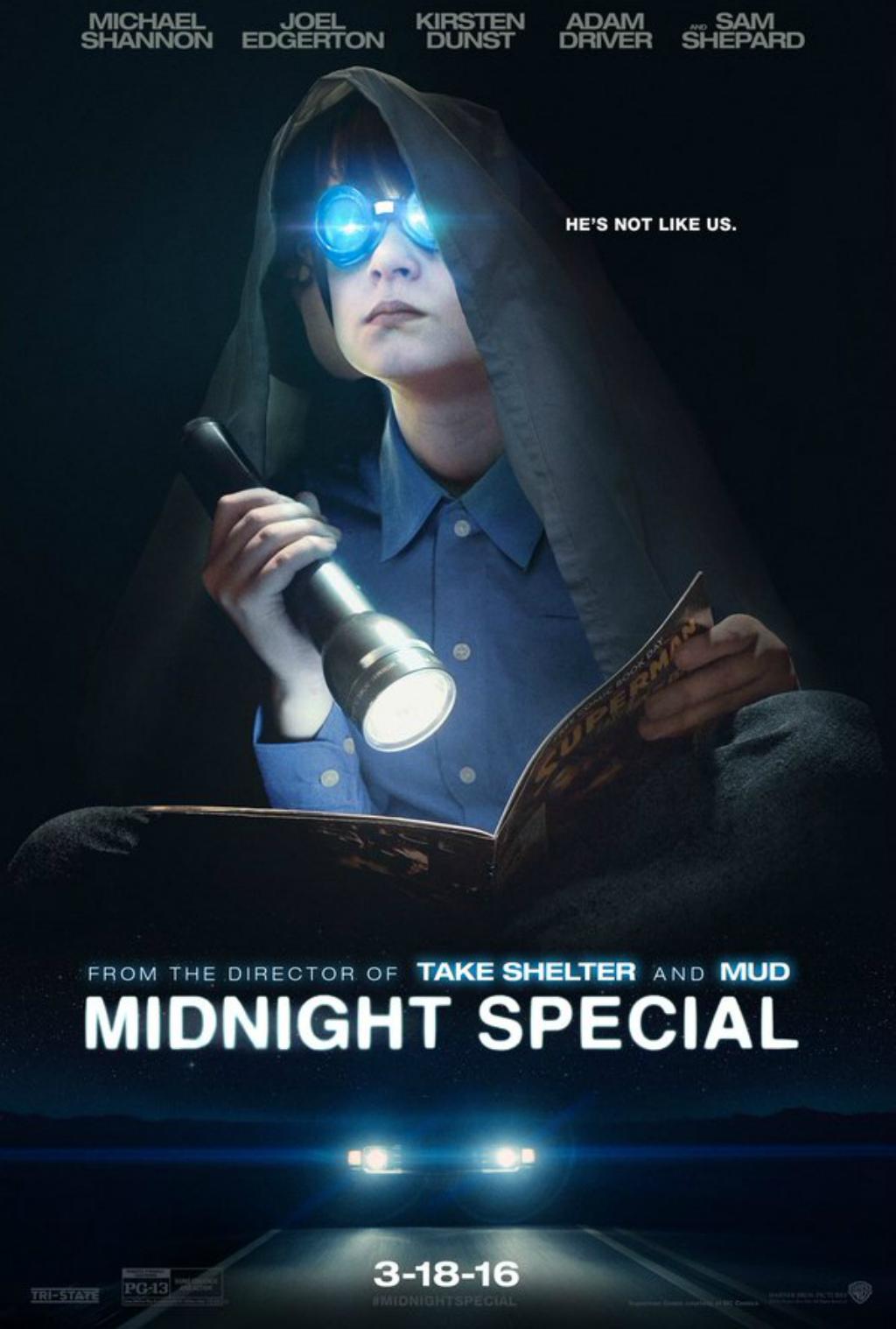 20112015_Midnight_Special_poster