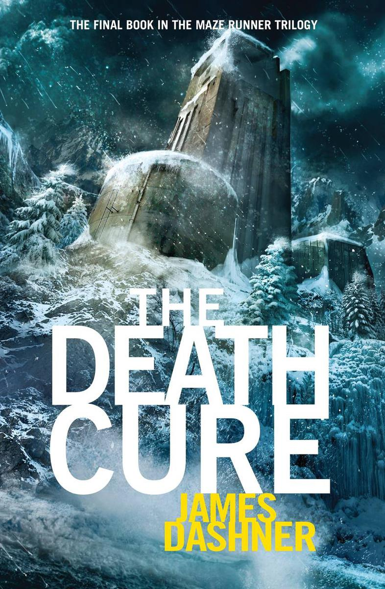 21112015_The_Death_Cure