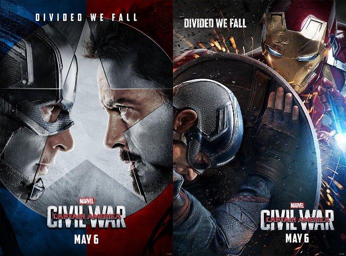 25112015_civil_war_posteri