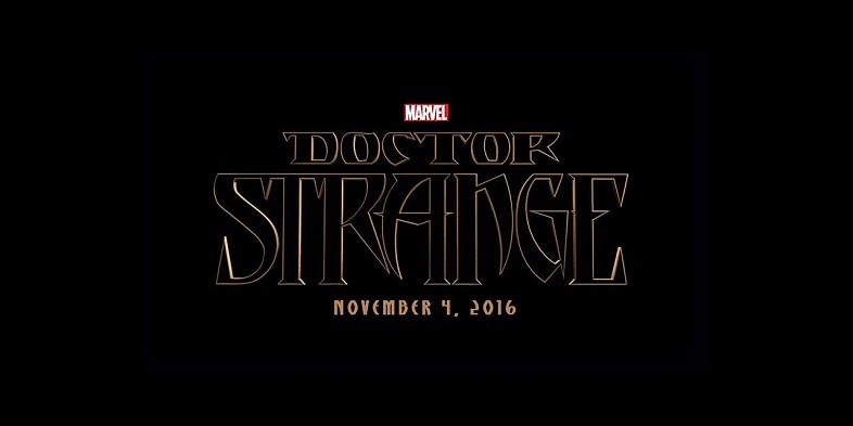 25112015_doctor_strange_post_1