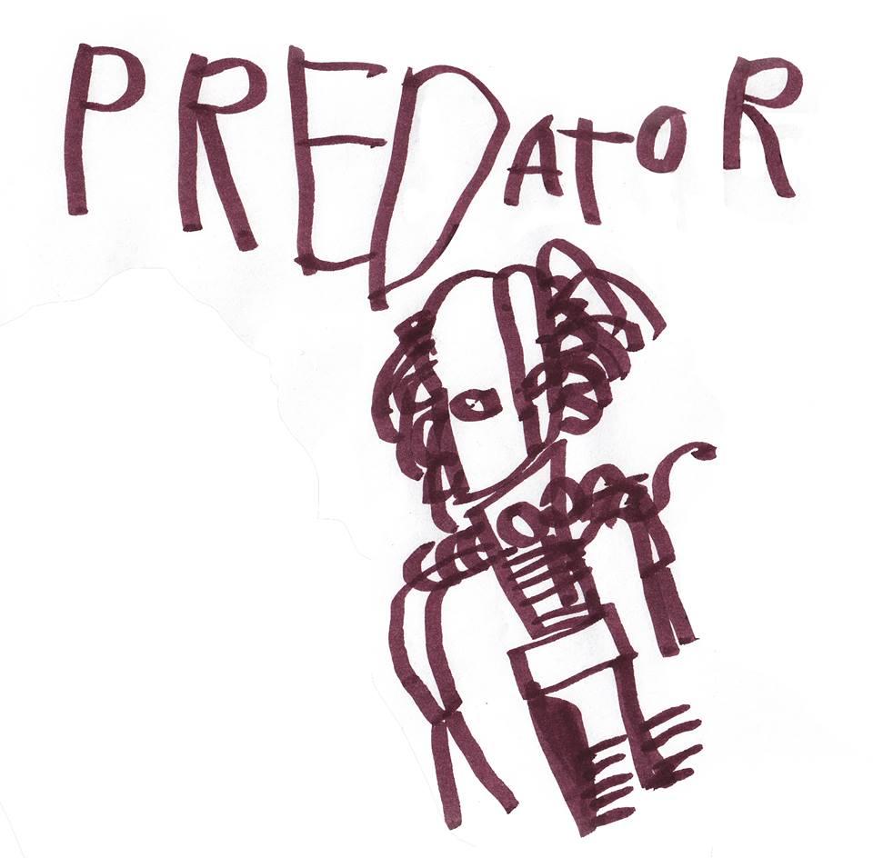 30112015_predator_4