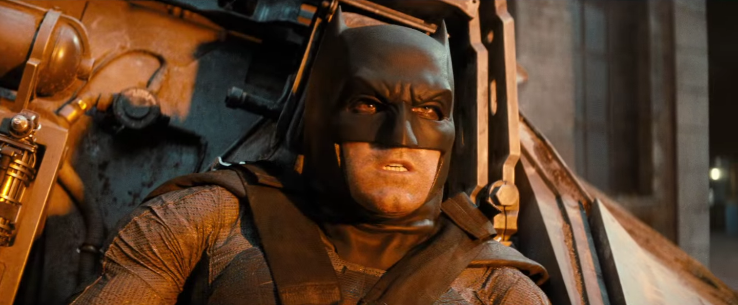 03122015_batman_v_superman_post_5