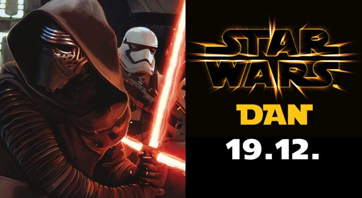 05122015_Star_Wars_dan_post_feat