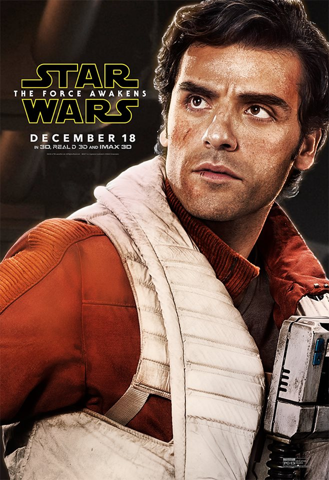 06122015_star_wars_poster