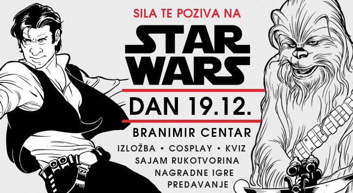 13122015_Star_Wars_Dan_post_1