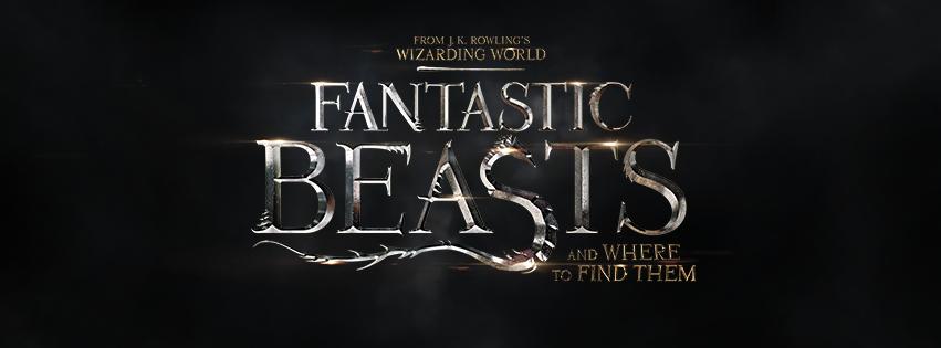 15122015_fantastic_beasts_feat