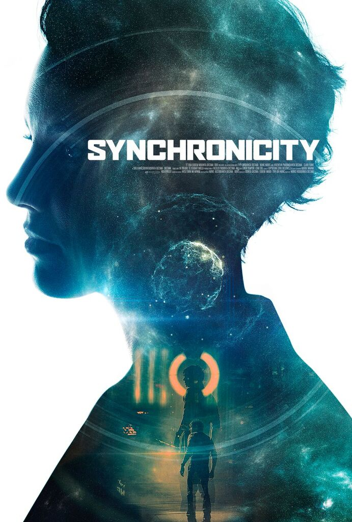 16122015_Synchronicity_poster