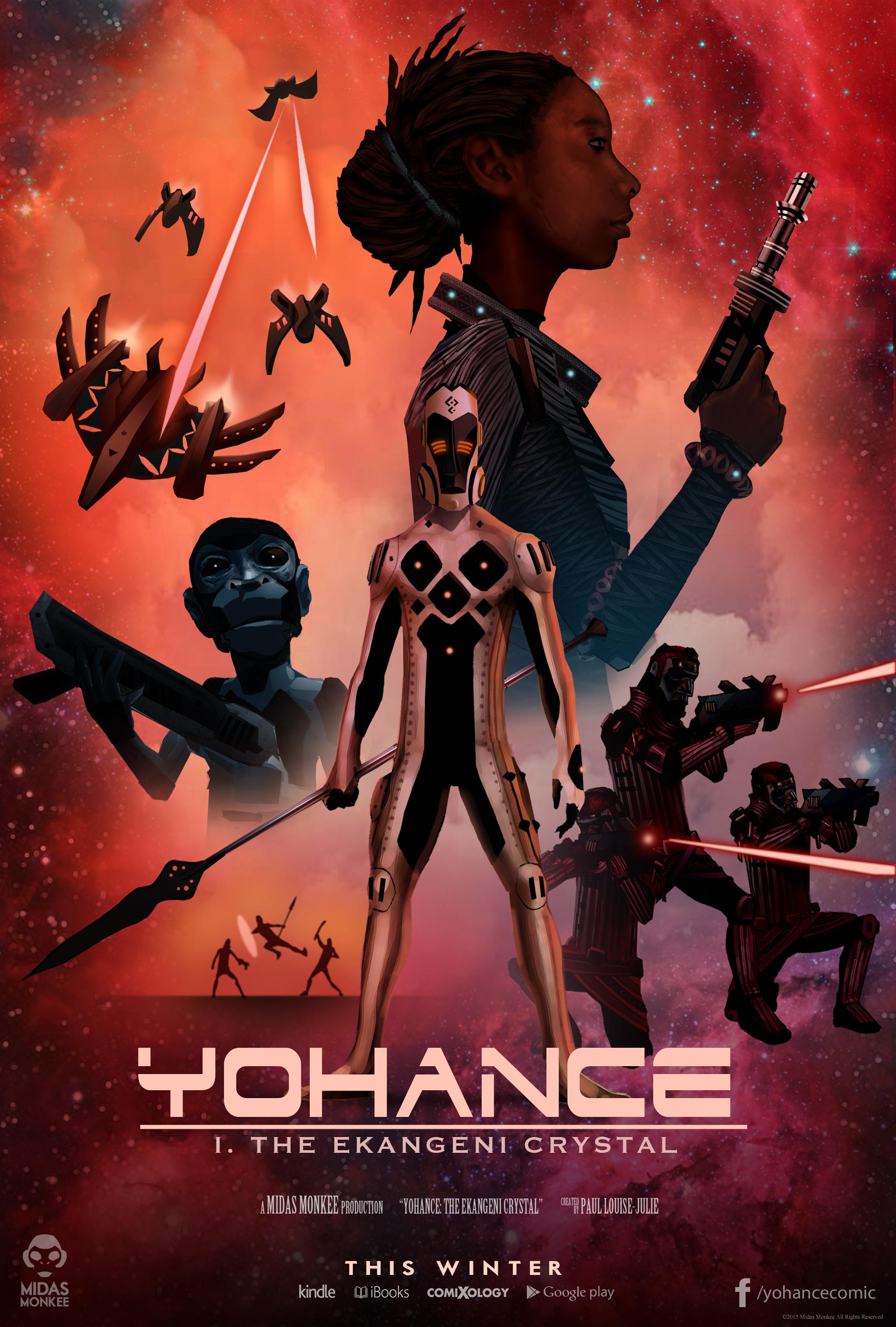20122015_Yohancé_poster