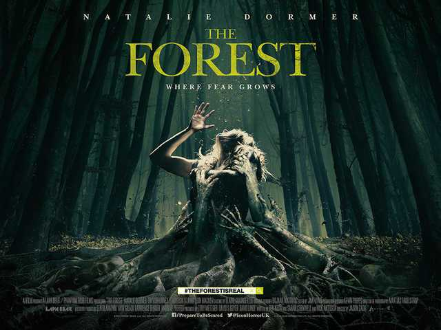 22122015_the_forest_poster