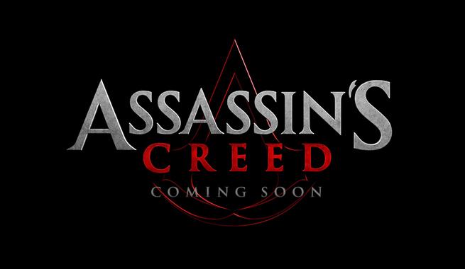 27122015_assassins_creed_post_1