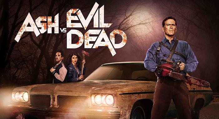 02012016_ash_vs_evil_dead