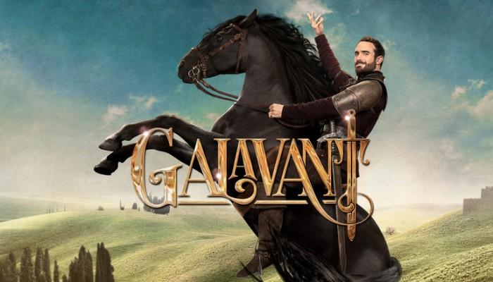 02012016_galavant