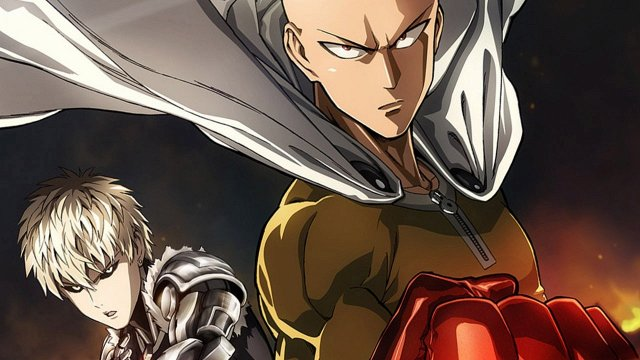 02012016_one_punch_man_2