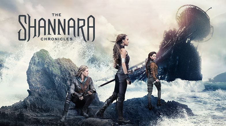 10012015_The_Shannara_Chronicles_post_1