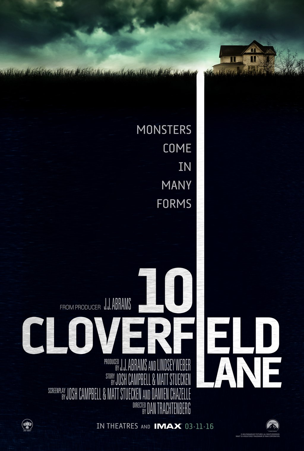 15012016_10_cloverfied_lane_poster