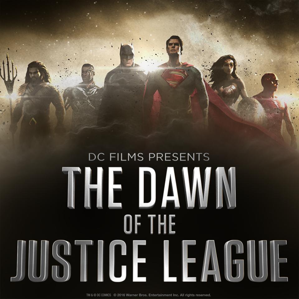 19012016_Justice_League_post