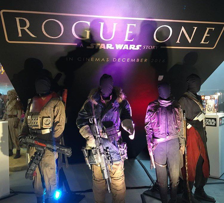 28012015_rogue_one_1