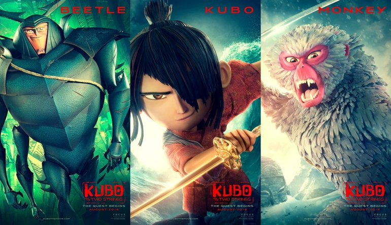 29012016_Kubo_and_the_Two_Strings_post