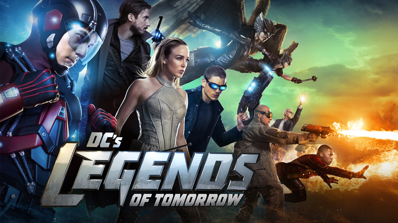 02022016_Legends_of_Tomorrow_post_1