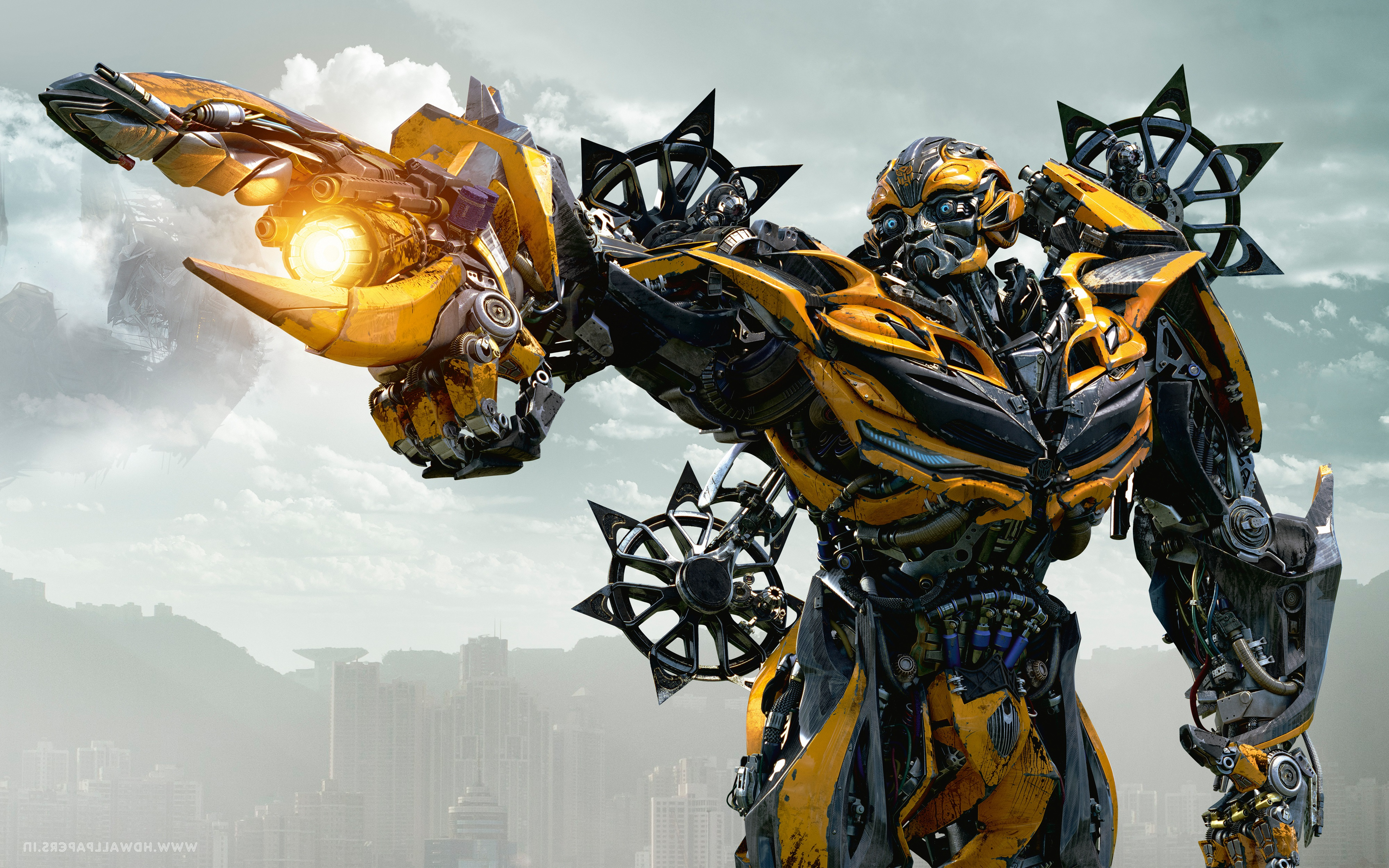 1322015_transformers_feat