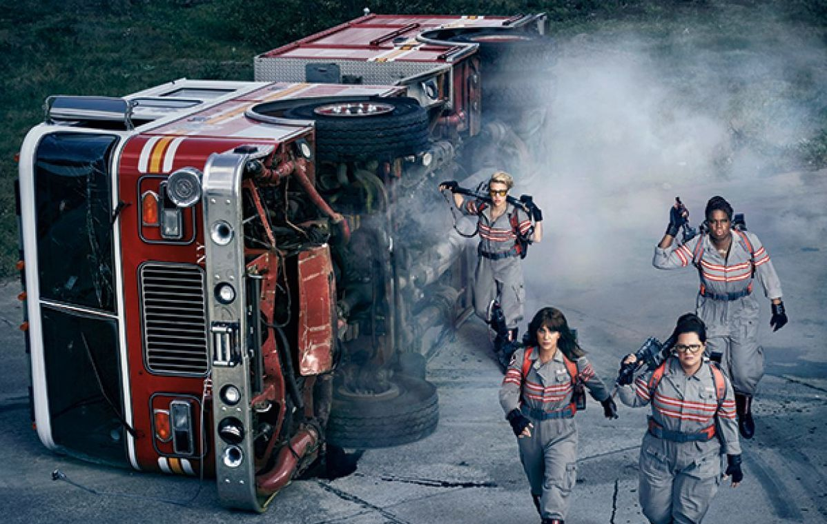 14022016_ghostbusters_2016_post