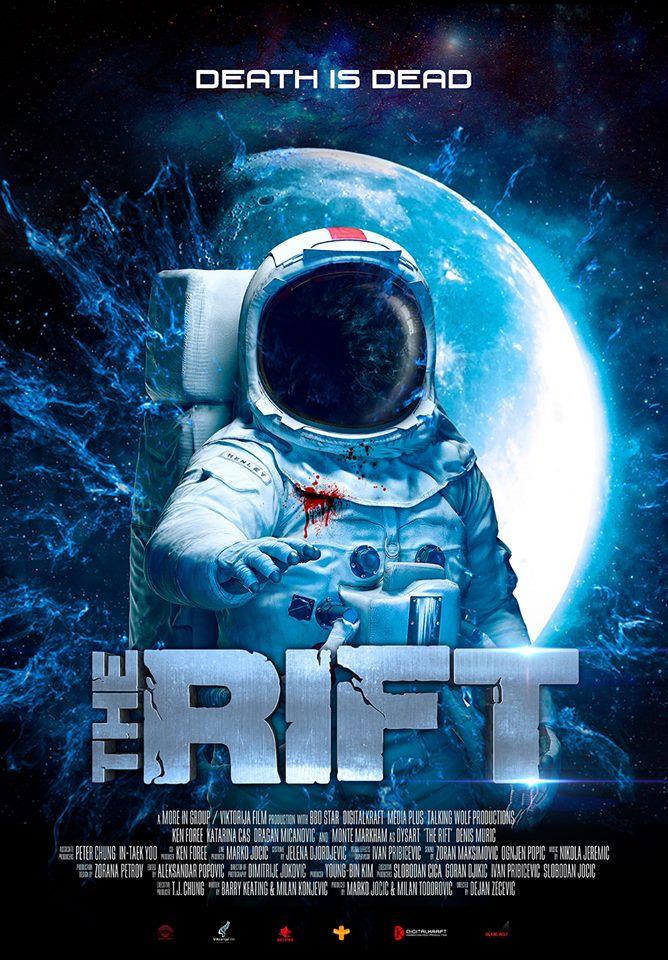 26022016_the_rift_poster