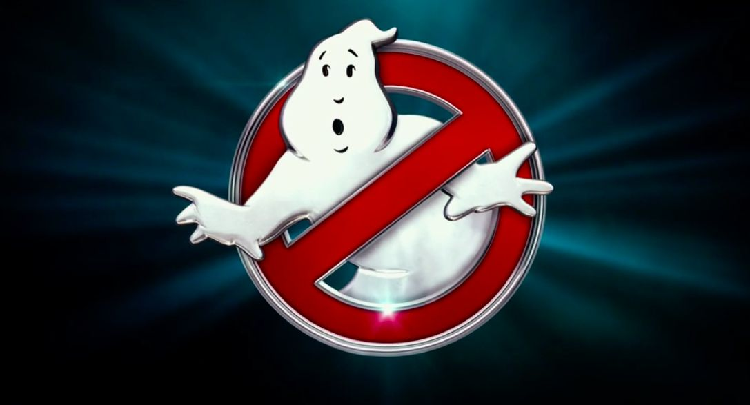 03032016_ghostbusters_trailer_post