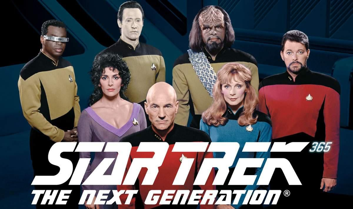 15032016_Star_Trek_The_Next_Generation_post