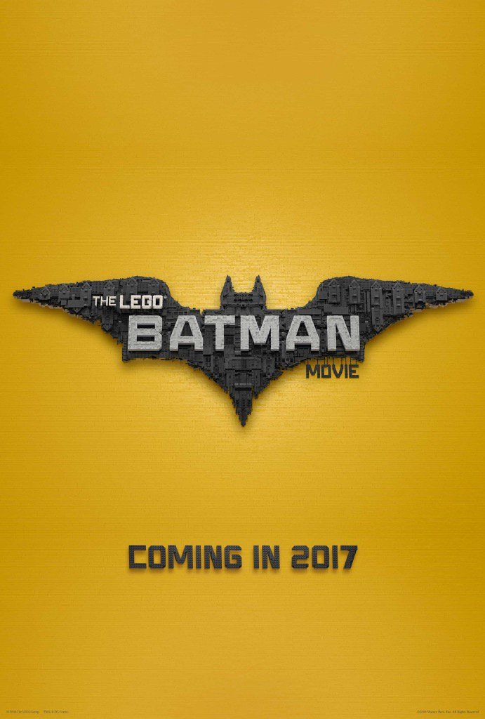 25032016_lego_batman_movie_poster2
